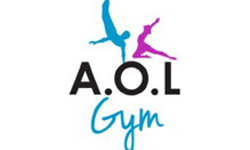 Image représentant A.O.L. Gymnastique