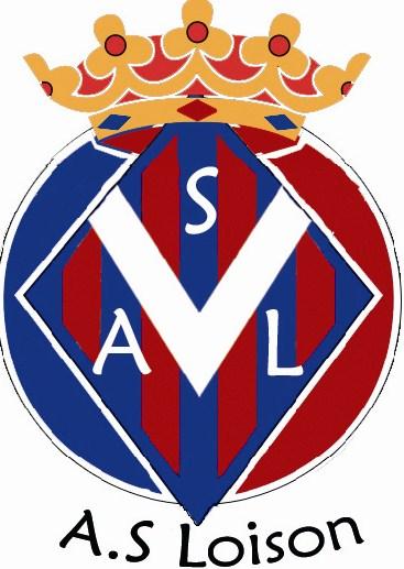 Image représentant Association Sportive Loisonnaise de Football (ASL)